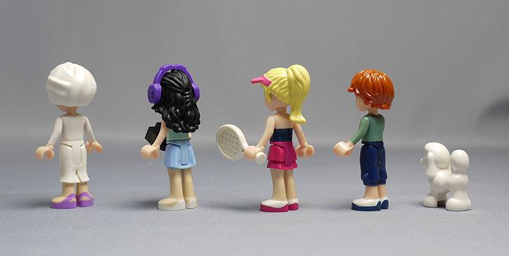LEGO-41058-ウキウキショッピングモールを作った125.jpg