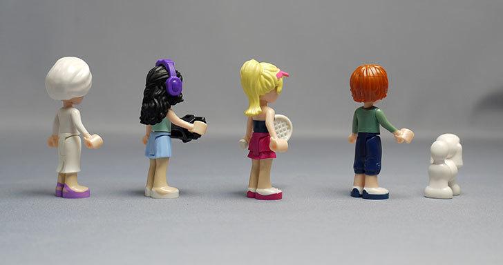 LEGO-41058-ウキウキショッピングモールを作った127.jpg