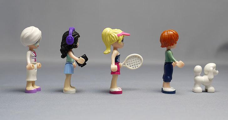 LEGO-41058-ウキウキショッピングモールを作った128.jpg