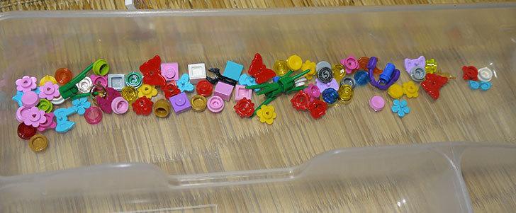 LEGO-41058-ウキウキショッピングモールを作った130.jpg
