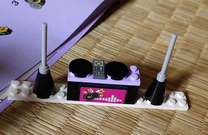LEGO-41058-ウキウキショッピングモールを作った14.jpg