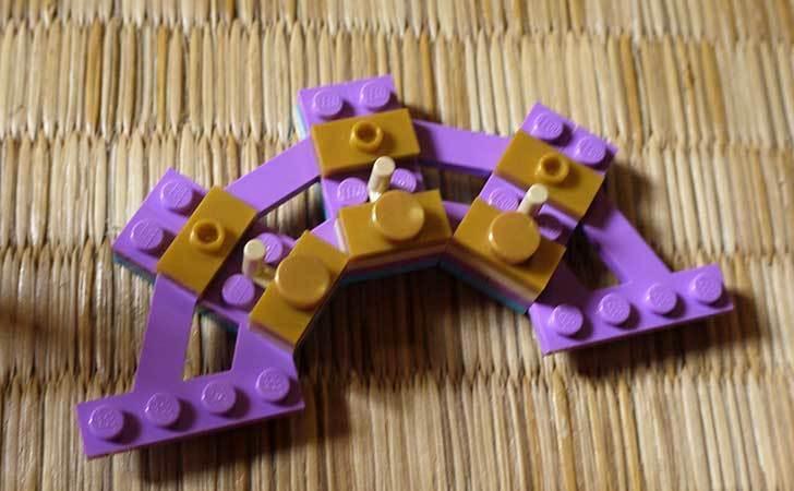 LEGO-41058-ウキウキショッピングモールを作った15.jpg