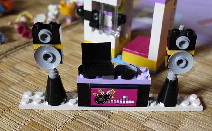 LEGO-41058-ウキウキショッピングモールを作った18.jpg