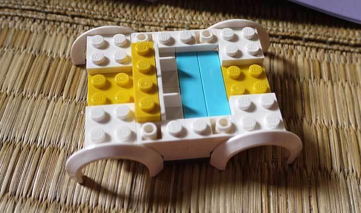 LEGO-41058-ウキウキショッピングモールを作った25.jpg