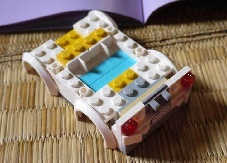 LEGO-41058-ウキウキショッピングモールを作った27.jpg