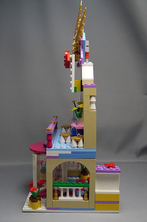 LEGO-41058-ウキウキショッピングモールを作った52.jpg