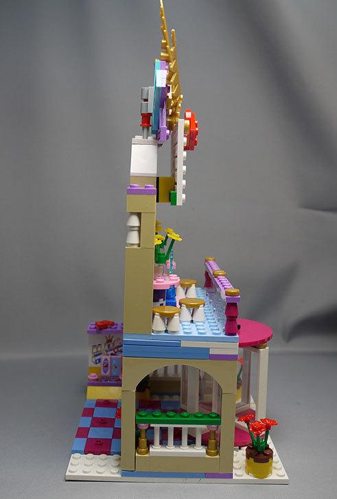 LEGO-41058-ウキウキショッピングモールを作った57.jpg