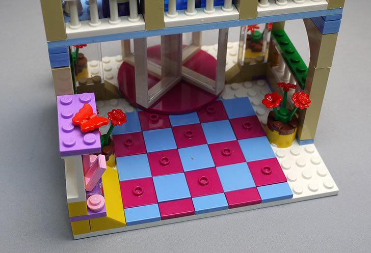 LEGO-41058-ウキウキショッピングモールを作った60.jpg
