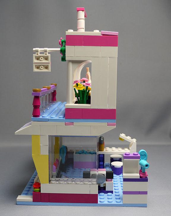 LEGO-41058-ウキウキショッピングモールを作った63.jpg