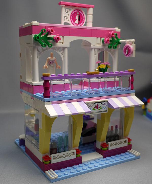LEGO-41058-ウキウキショッピングモールを作った68.jpg