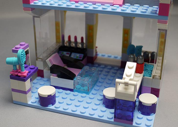 LEGO-41058-ウキウキショッピングモールを作った71.jpg