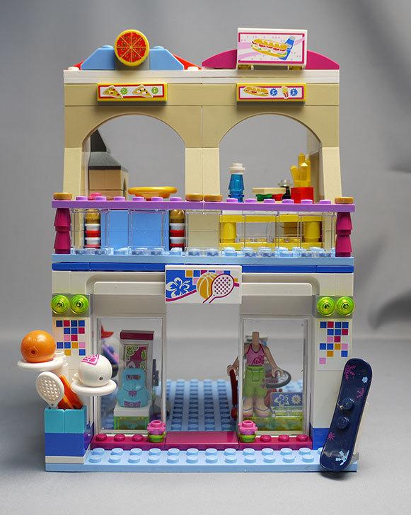 LEGO-41058-ウキウキショッピングモールを作った72.jpg