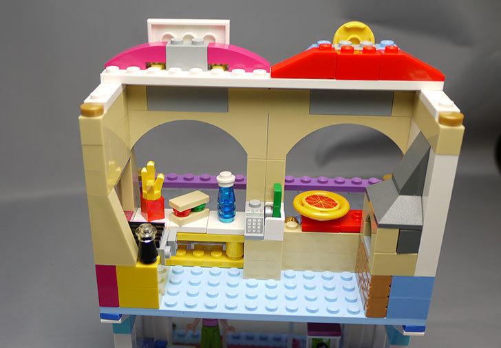 LEGO-41058-ウキウキショッピングモールを作った82.jpg