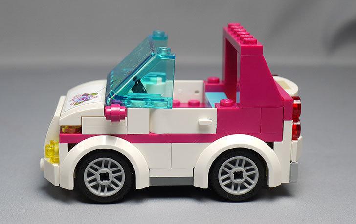 LEGO-41058-ウキウキショッピングモールを作った85.jpg