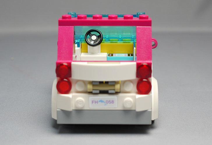 LEGO-41058-ウキウキショッピングモールを作った87.jpg