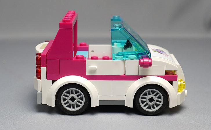 LEGO-41058-ウキウキショッピングモールを作った89.jpg