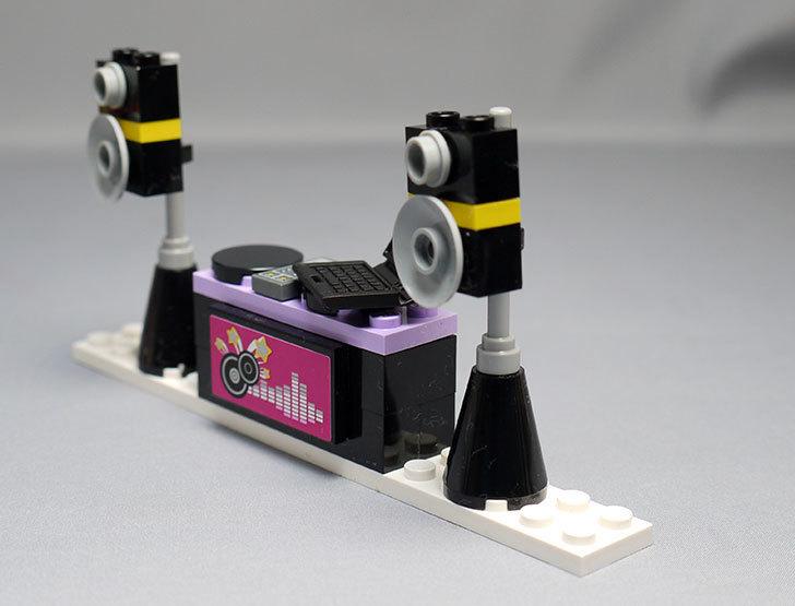 LEGO-41058-ウキウキショッピングモールを作った99.jpg
