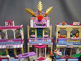 LEGO-41058-ウキウキショッピングモールを作った完成品表示用1.jpg