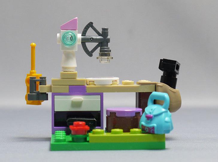 LEGO-41059-サンクチュアリジャングルツリーを作った20.jpg