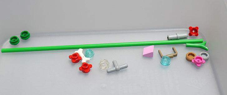 LEGO-41059-サンクチュアリジャングルツリーを作った58.jpg