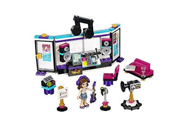 LEGO-41103-ポップスター-ミュージックスタジオ-41103がamazonアウトレットで44%offだったのでポチった2.jpg