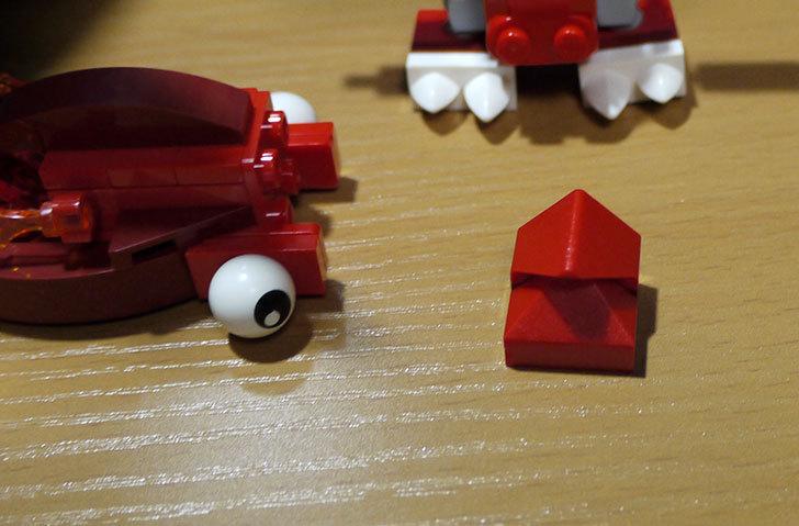 LEGO-41500-フレインを作った12.jpg