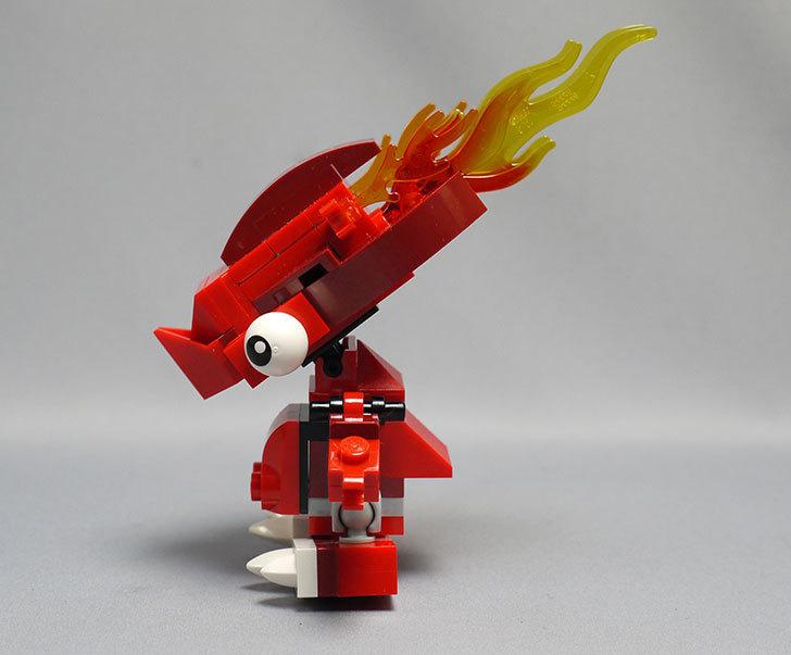 LEGO-41500-フレインを作った14.jpg