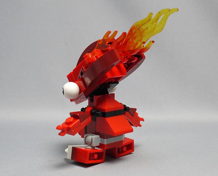 LEGO-41500-フレインを作った15.jpg