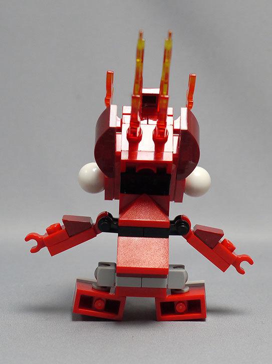 LEGO-41500-フレインを作った16.jpg
