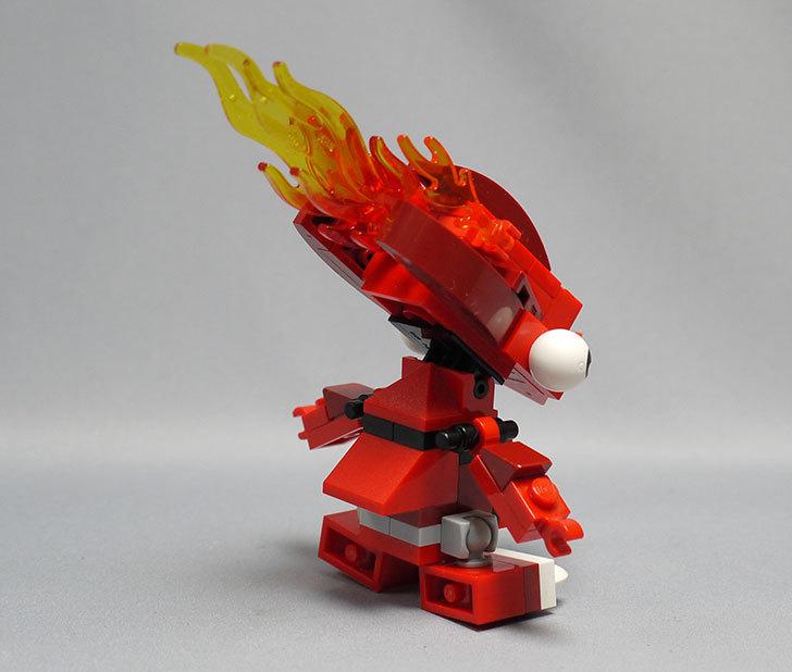 LEGO-41500-フレインを作った17.jpg