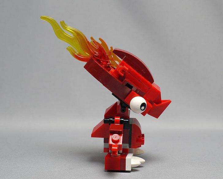 LEGO-41500-フレインを作った18.jpg