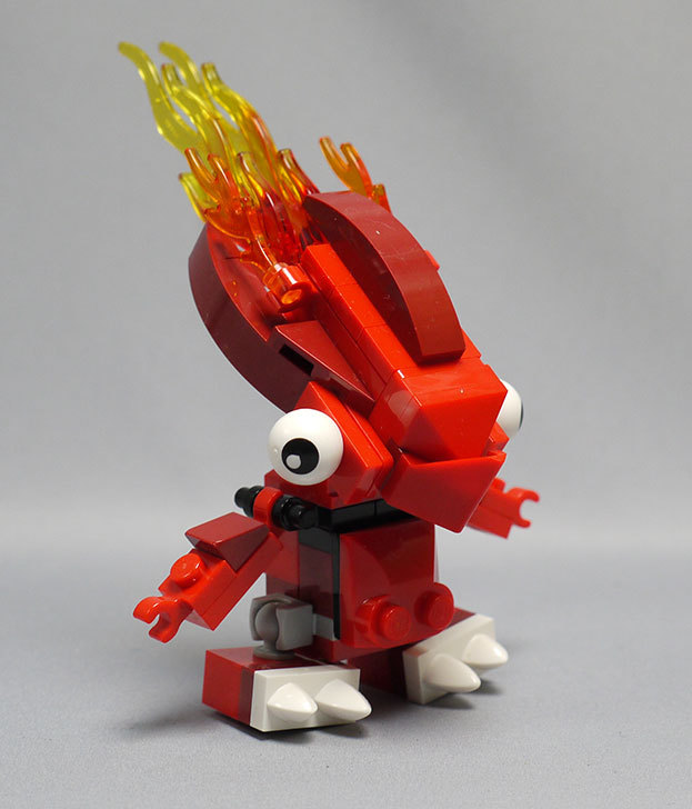 LEGO-41500-フレインを作った19.jpg