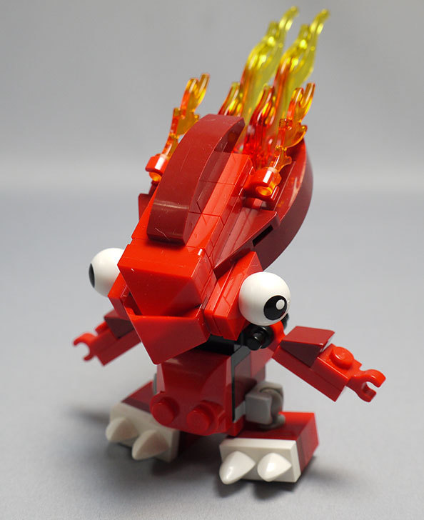 LEGO-41500-フレインを作った20.jpg