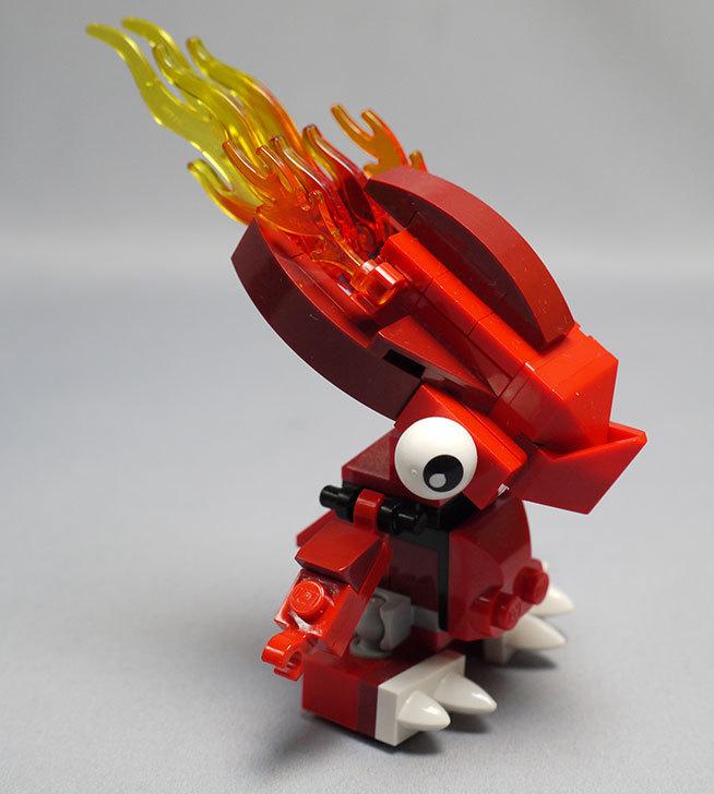LEGO-41500-フレインを作った22.jpg
