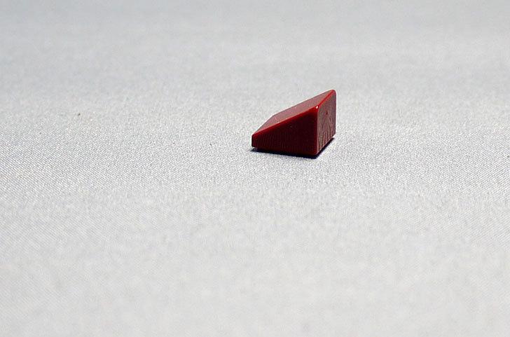 LEGO-41500-フレインを作った23.jpg