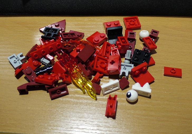 LEGO-41500-フレインを作った3.jpg