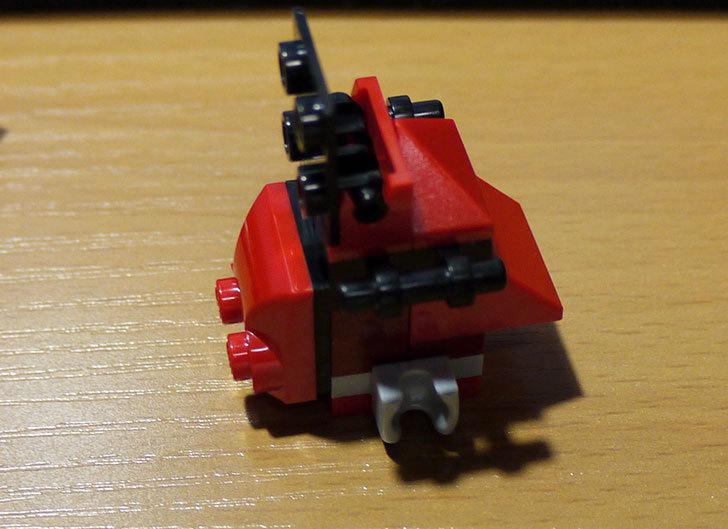 LEGO-41500-フレインを作った6.jpg