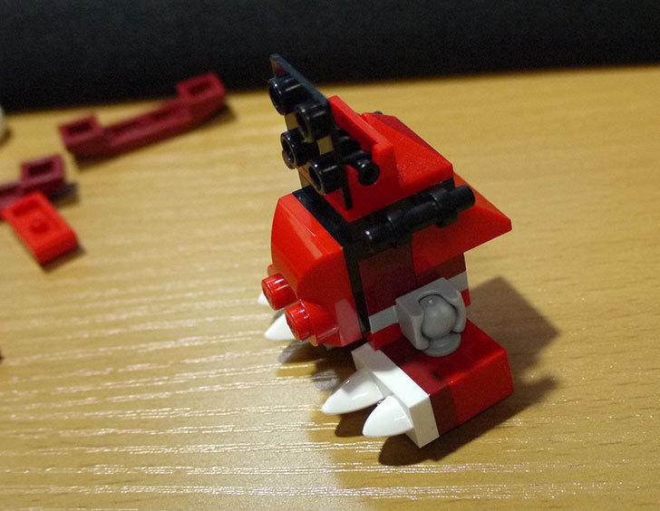 LEGO-41500-フレインを作った7.jpg