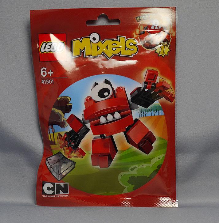 LEGO-41501-バルクを買った1.jpg