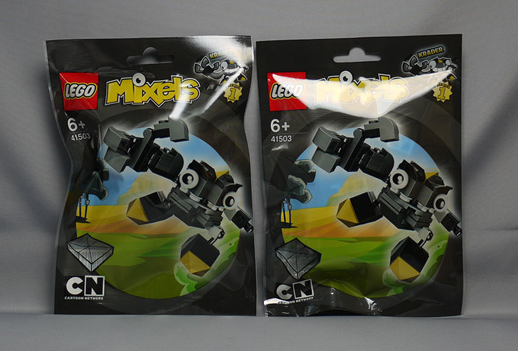 LEGO-41503-クレーダーを追加で買った1.jpg