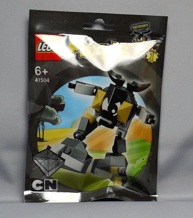 LEGO-41504-サイズモを買った1.jpg