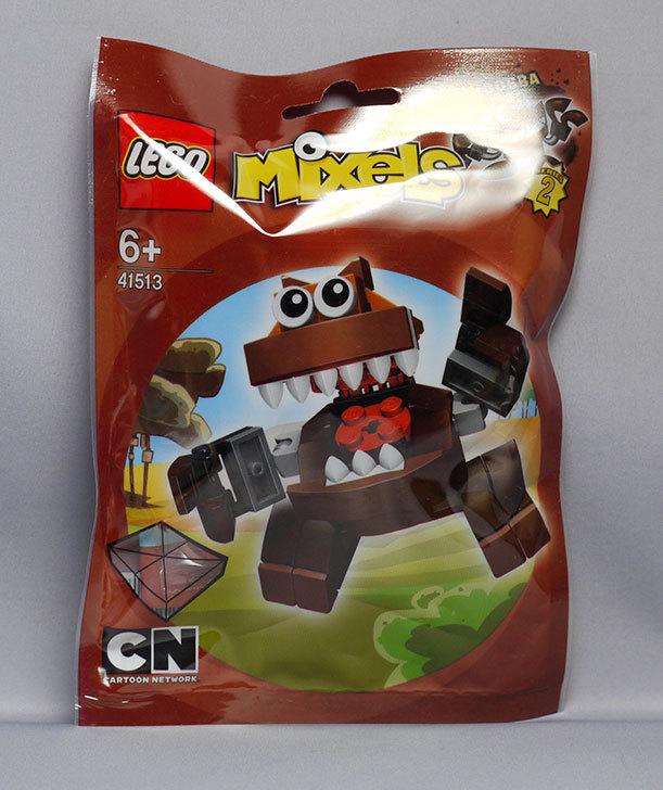 LEGO-41513-ゴバが来た1.jpg