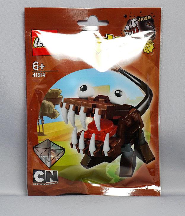 LEGO-41514-ジョーグが来た1.jpg