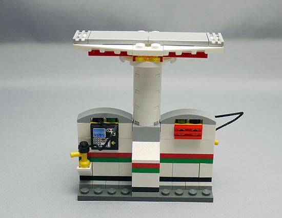LEGO-4207-パーキングを作った21.jpg