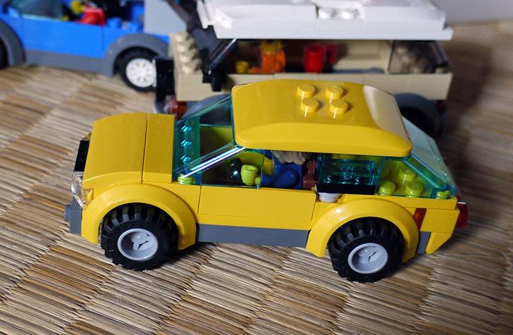 LEGO-4207-パーキングを作った3-10.jpg