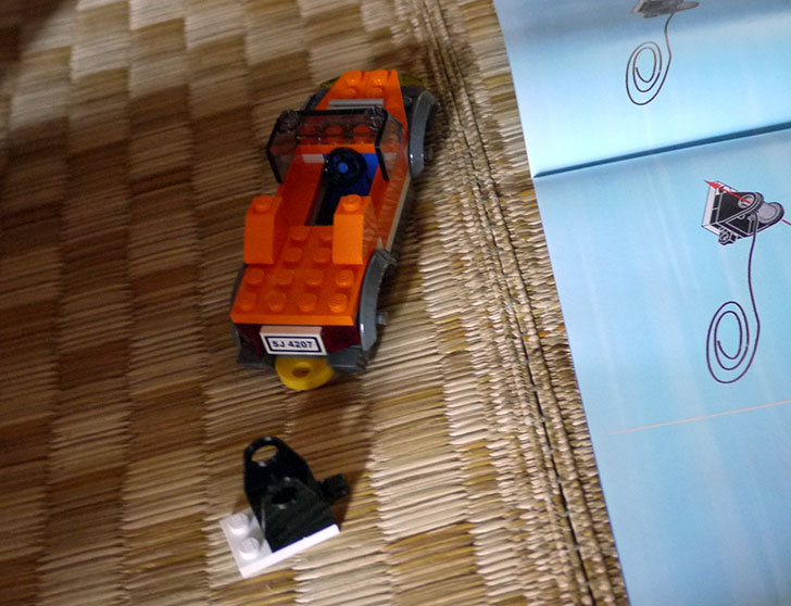 LEGO-4207-パーキングを作った3-11.jpg