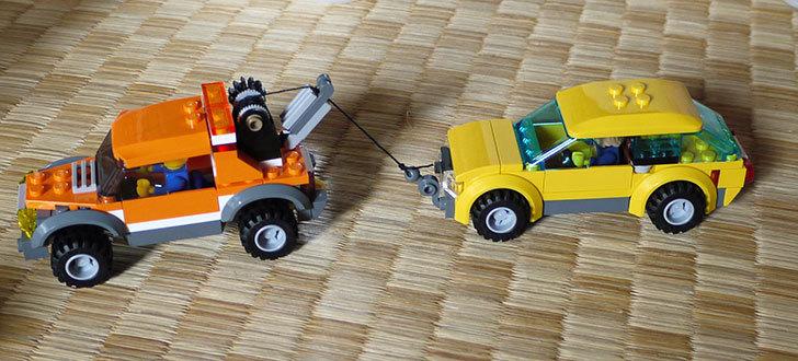 LEGO-4207-パーキングを作った3-13.jpg