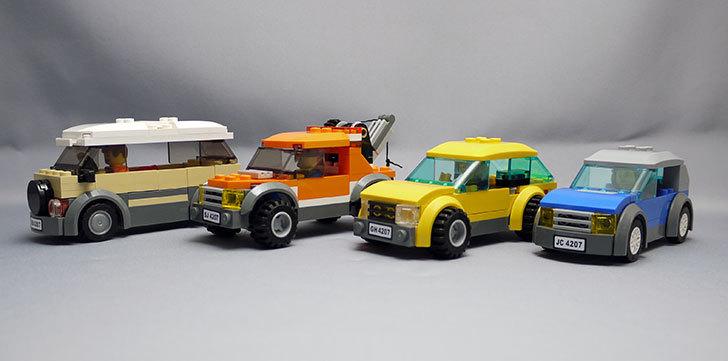 LEGO-4207-パーキングを作った3-14.jpg