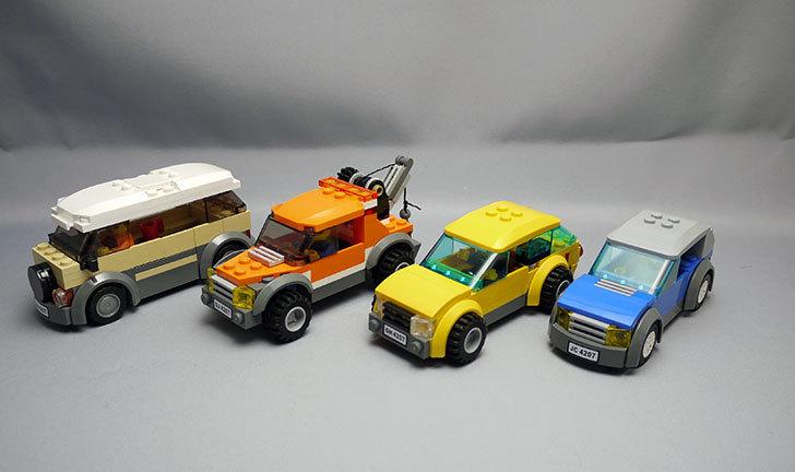 LEGO-4207-パーキングを作った3-15.jpg