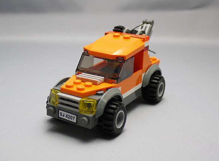 LEGO-4207-パーキングを作った3-16.jpg